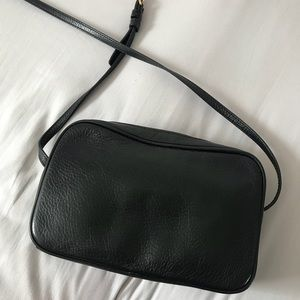 5f99a7a2b034 Marc By Marc Jacobs Bags - Marc Jacobs Crossbody Camera Bag